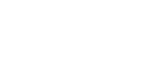 White Oak Dental Care logo